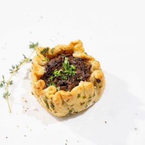 beef-bouguignon-pie