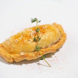 chicken-salsa-verde-pie