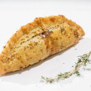 lentil-taro-pie
